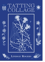 Guild Of Master Craftsman Books Tatting Collage