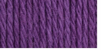 Bernat� Handicrafter� Cotton Yarn Black Currant
