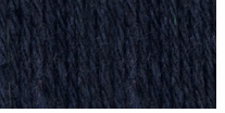 Handicrafter Cotton Yarn Black Licorice