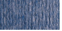 Handicrafter Cotton Yarn Blue Jeans
