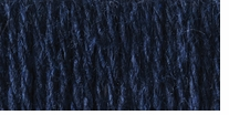 Handicrafter Cotton Yarn Classic Navy