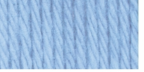 Bernat� Handicrafter� Cotton Yarn French Blue