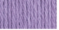 Bernat� Handicrafter� Cotton Yarn Hot Purple