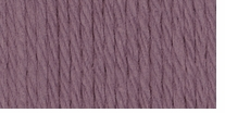 Bernat� Handicrafter� Cotton Yarn Lilac