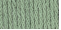 Bernat� Handicrafter� Cotton Yarn Sage Green