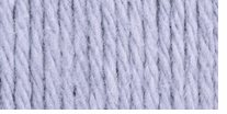 Bernat� Handicrafter� Cotton Yarn Soft Violet