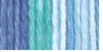 Handicrafter Cotton Yarn Stripes Country