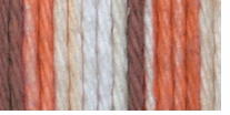 Handicrafter Cotton Yarn Stripes Natural