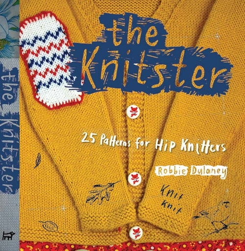 Knitting Warehouse Free Shipping : Hardie Grant Books The Knitster