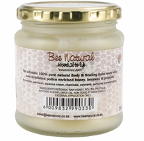 Head 2 Toe Healing & Beauty Balm 250ml