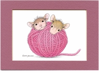 House Mouse Gifts