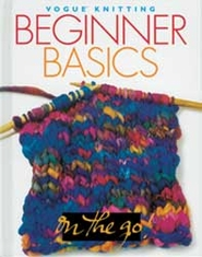 How to Knit Books How to Crochet Books - Click to enlarge