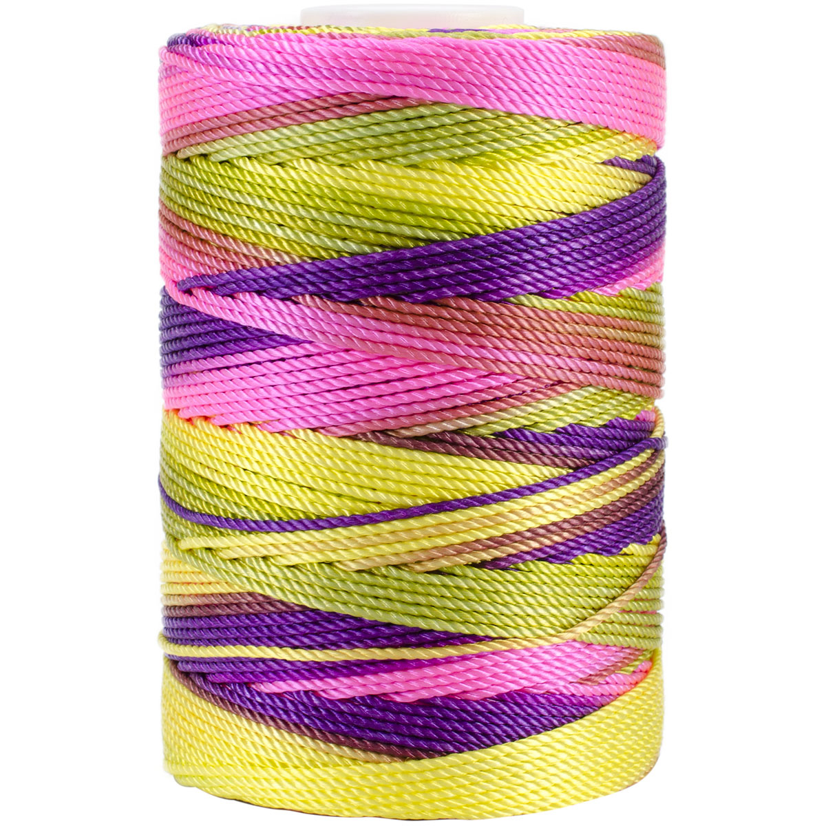 Crocheting Thread : Home ? Crochet Thread Discount Crochet Thread ? More Brands of ...