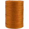 Iris Nylon Crochet Thread Copper Spice Size 18 197yd