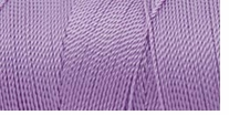 Iris Nylon Crochet Thread Violet Size 2 300yds (275m)