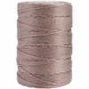 Iris Nylon Crochet Thread Taupe Size 18 197yd