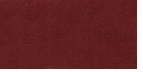 Jacquard Acid Dyes 1/2 Ounce Burgundy