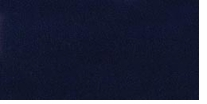 Jacquard Acid Dyes 1/2 Ounce Navy Blue