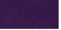 Jacquard Acid Dyes 1/2 Ounce Purple