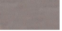 Jacquard Acid Dyes 1/2 Ounce Silver Gray