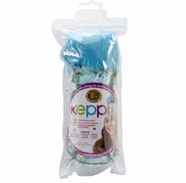 Keppi Crochet Kit Taffy