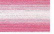 Knit Cro Sheen Crochet Cotton Thread Shades Of Pink