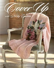 Knitting Books Home D�cor - Click to enlarge