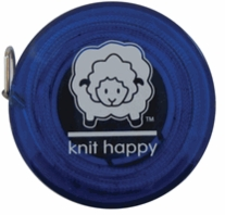 Knitting Supplies - Discount Knitting Tools