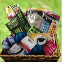 Discount Knitting Supplies | Knitting Notions