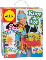 Knot A Lot Kit
