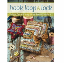 Krause Hook, Loop & Lock