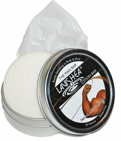 Lavishea Lotion Bar Man Bar