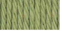Lily Sugar'n Cream Yarn Cotton Yarn Country Green