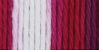 Lily® Sugar'n Cream® Yarn Ombres Love