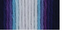 Lily Sugar'n Cream Yarn Ombres Moondance