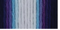Lily Sugar'n Cream Ombre Yarn Super Size Moondance