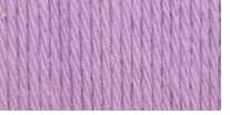 Lily Sugar'n Cream Yarn Scents Lavender