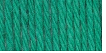 Lily® Sugar'n Cream ® Yarn Solids Mod Green