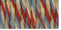 Lily� Sugar'n Cream� Twists Yarn Super Size Cottage