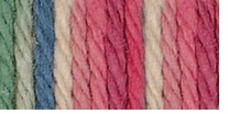 Lily Sugar'n Cream Cotton Ombre Yarn Painted Desert
