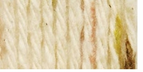Lily Sugar'n Cream Cotton Ombre Yarn Sonoma Print