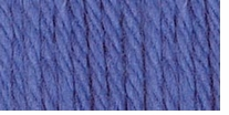 Lily Sugar'n Cream Cotton Yarn Grape