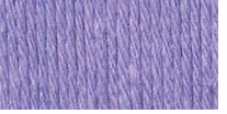 Lily Sugar'n Cream Cotton Yarn Hot Purple