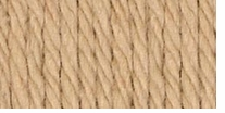 Lily Sugar'n Cream Cotton Yarn Jute
