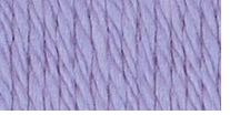 Lily Sugar'n Cream Cotton Yarn Soft Violet
