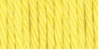Lily Sugar'n Cream Cotton Yarn Sunshine