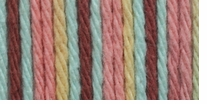 Lily� Sugar'n Cream� Yarn Ombres Big Ball Pink Dusk