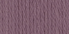 Lily Sugar'n Cream Yarn Solids Lilac