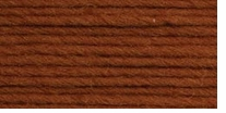 Lion Brand Alpine Wool Yarn Cinnamon