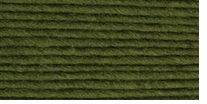 Lion Brand Alpine Wool Yarn Olive